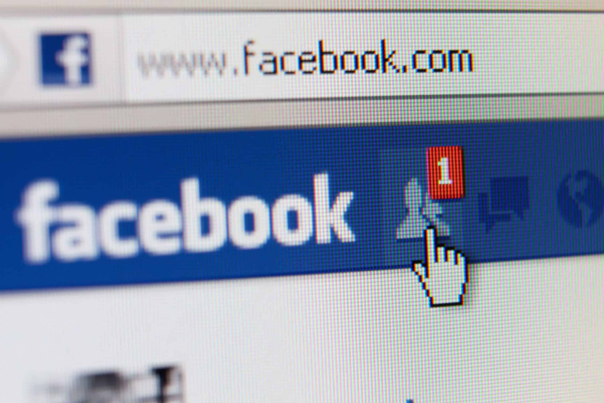 How To Become a Facebook Virtual Assistant